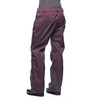 Houdini W's Aegis Pants optical red